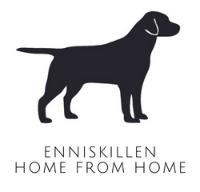 Enniskillen Rental Home